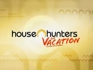 Penthouse G1 - House Hunters re-edit