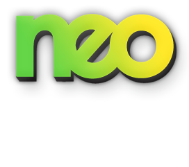 Glasgow Marketing Agency and Glasgow Advertising Agency - Neo Marketing